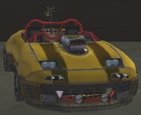 GOCE5D-29