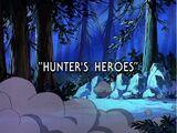 Hunter's Heroes