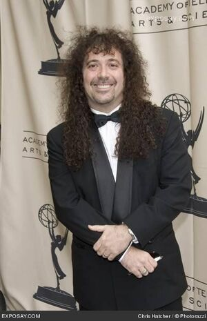 Jess-harnell-33rd-annual-daytime-creative-arts-emmy-awards-1qBBlC