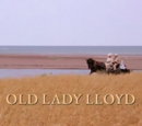 Old Lady Lloyd