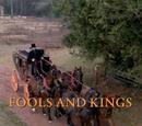 Fools and Kings