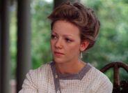 Felicity King