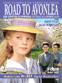 Road to Avonlea.jpg
