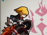003 Royal Knight Alan