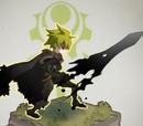 441 Eternal Knight