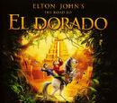 The Road to El Dorado Soundtrack
