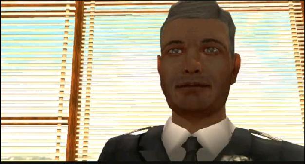 File:Chief.jpg
