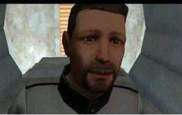 Admiral riffo