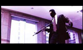 Modern-warfare-at-the-movies-20091110043542859