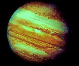 Jupiterpic