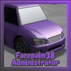 Facepalm38