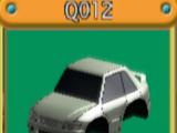 Toyota Altezza (SXE10)