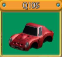 Q105-0