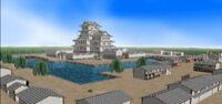 Fuji City 2