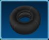 Tire Base