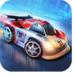 Icon minimotorracingwrt