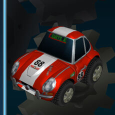 CQHGIVR080