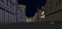 Noise City