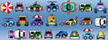 Thumbnail for version as of 16:11, November 2, 2014