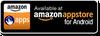 Amazon Badge01