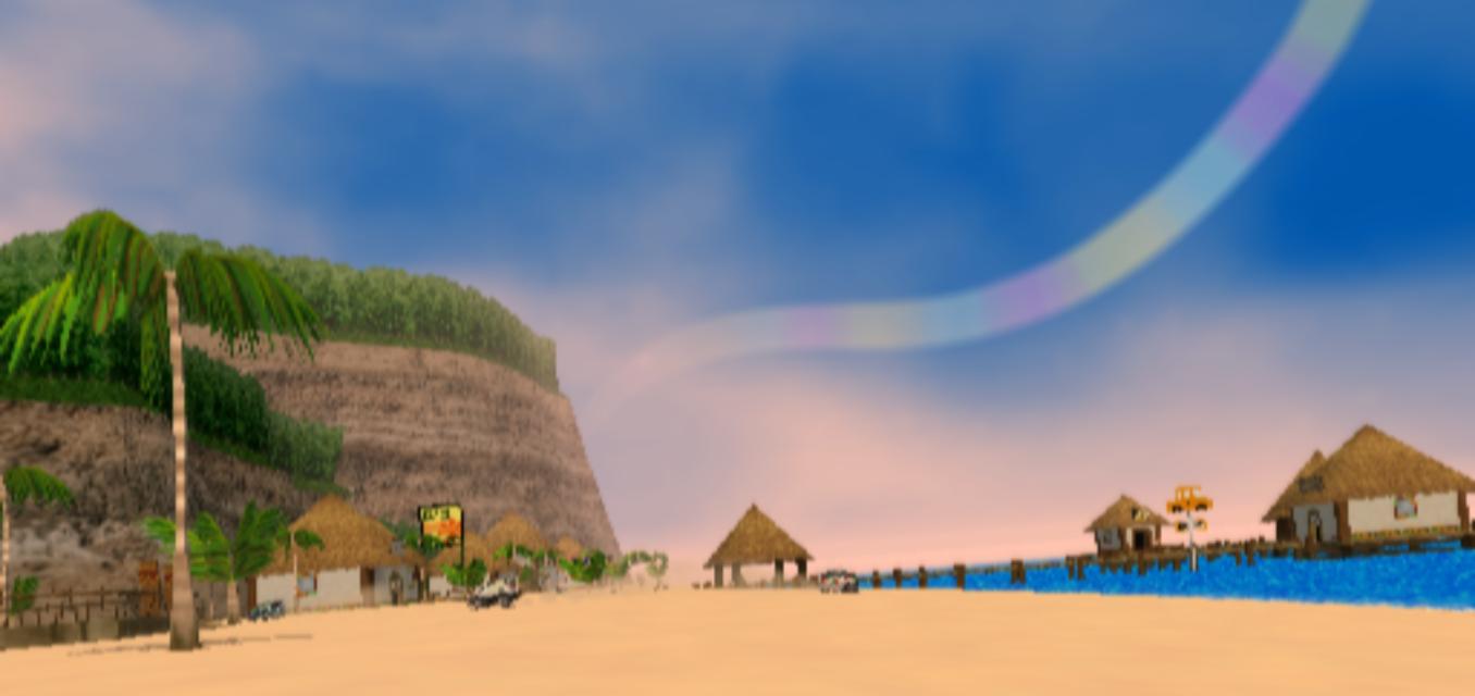 papaya island choro  wiki fandom powered  wikia