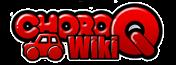 Choro-Q Wiki