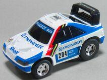Peugeot405T16GR