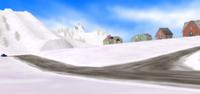 White MountainV2
