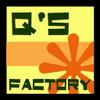 Qworkshopsign