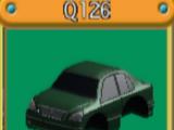 Toyota Celsior (UCF30)