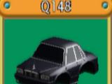 Nissan President (HG50)