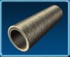 Heat Resistant Pipe 2