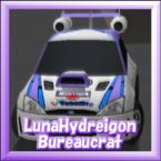 LunaHydreigon