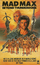Mad Max: Beyond Thunderdome (novelisation)