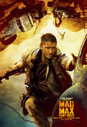 Poster-mad-max-fury-road-01b
