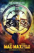 Poster-mad-max-fury-road-08e