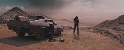 Madmax background 2015