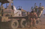 Humungus truck 2