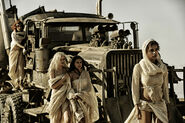 Ss-mad-max-fury-road-122