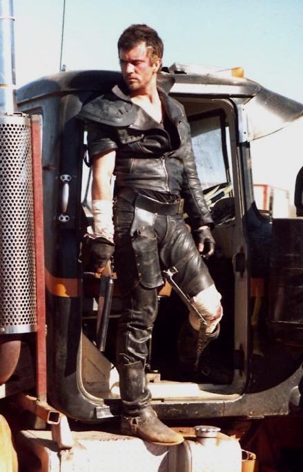 Max Rockatansky | The Mad Max Wiki | FANDOM powered by Wikia