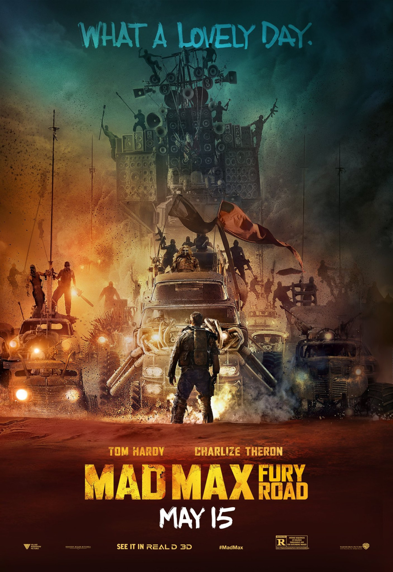 mad max fury road the mad max wiki fandom powered by wikia