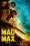 Poster-mad-max-fury-road-08c
