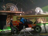 IMG-20131210-02426