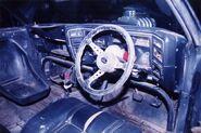 Mad-max-interceptor-interior