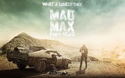 Poster-mad-max-fury-road-08f