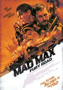Poster-mad-max-fury-road-08ea