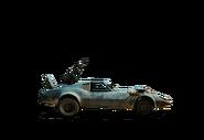 Car9 (1)