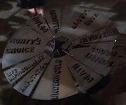 Wheel 001