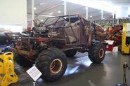 National Motor Museum 2