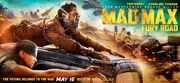 Poster-mad-max-fury-road-08h